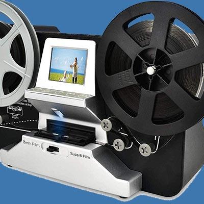 Films8 Super8